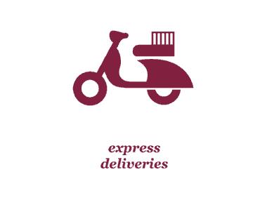 express-pt-