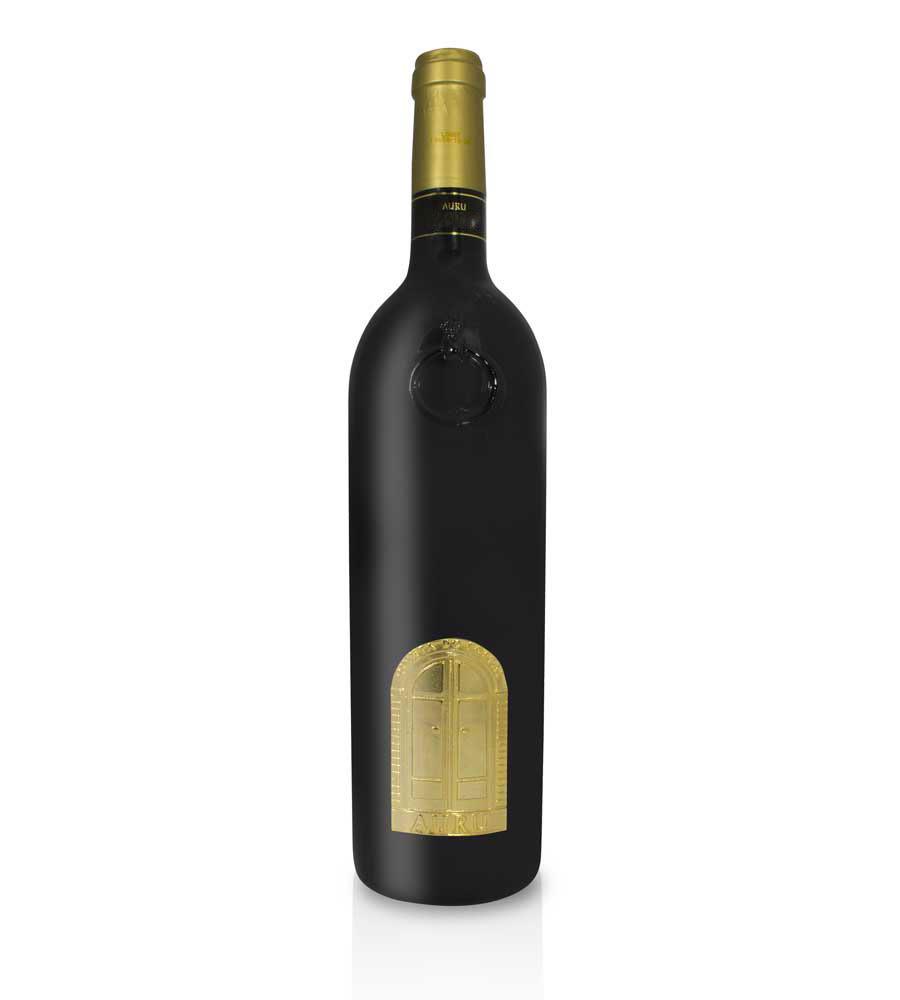 Vinho Tinto Quinta do Portal Auru 2011, 75cl Douro DOC