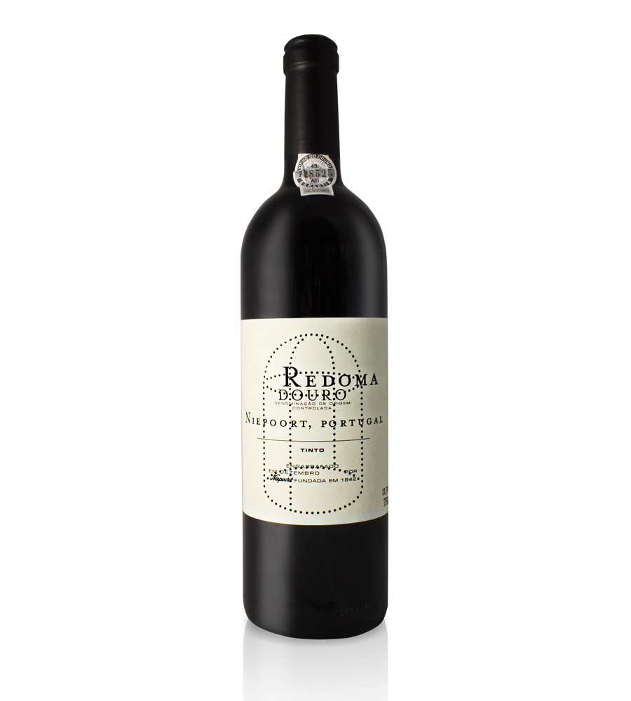 Vinho Tinto Niepoort Redoma 2016, 75cl Douro