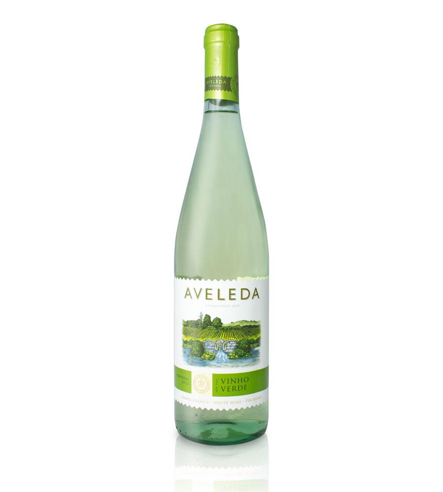 Vinho Verde Aveleda 2018, 75cl Vinho Verde DOC