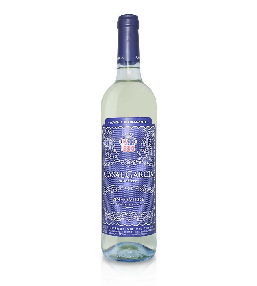 Vinho Verde Casal Garcia 75cl Vinho Verde DOC