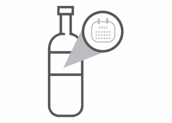 guardar vinho