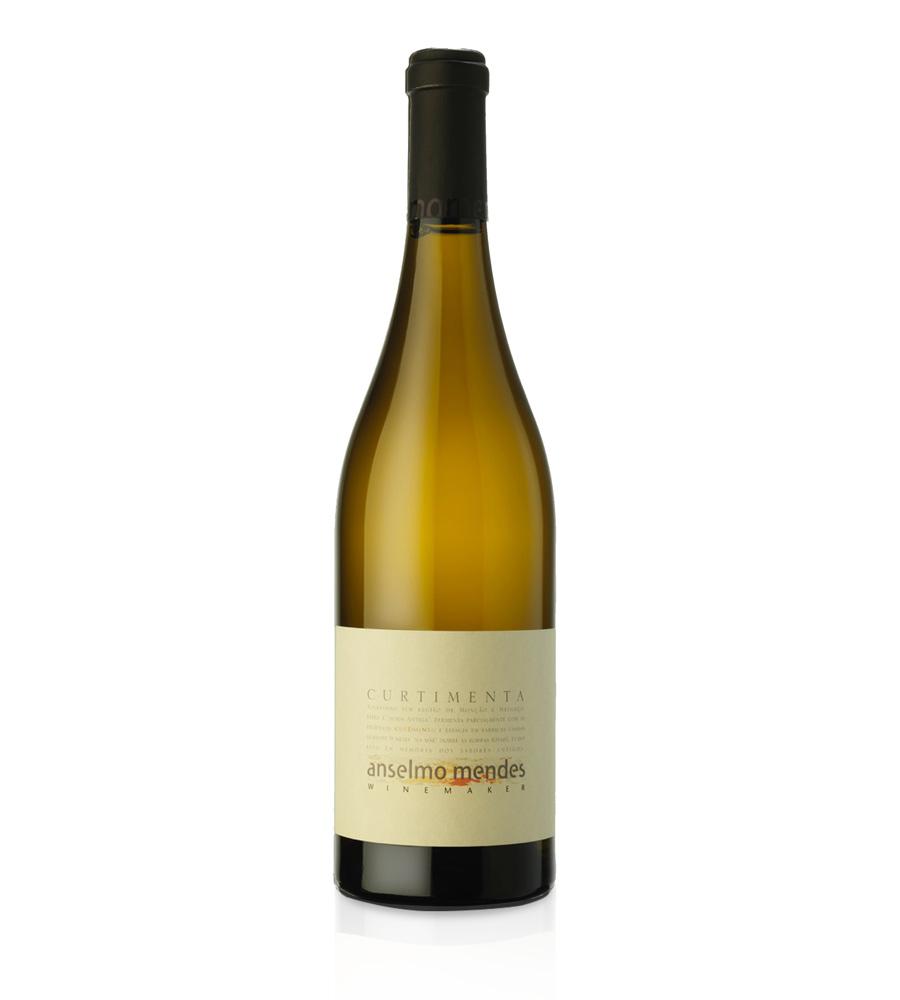 Vinho Branco Curtimenta 2016, 75cl Vinhos Verdes