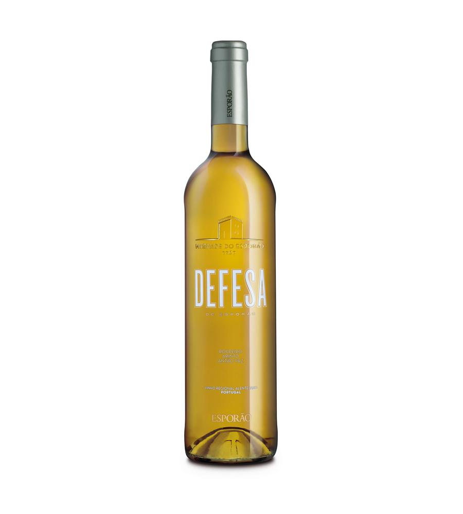 Vinho Branco Defesa do Esporão 2017, 75cl Alentejo