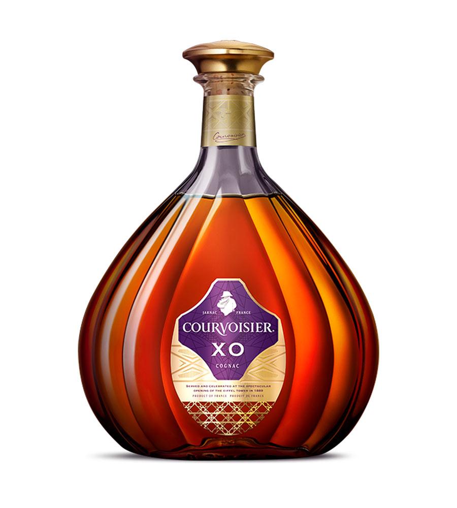 Cognac Courvoisier XO, 70cl