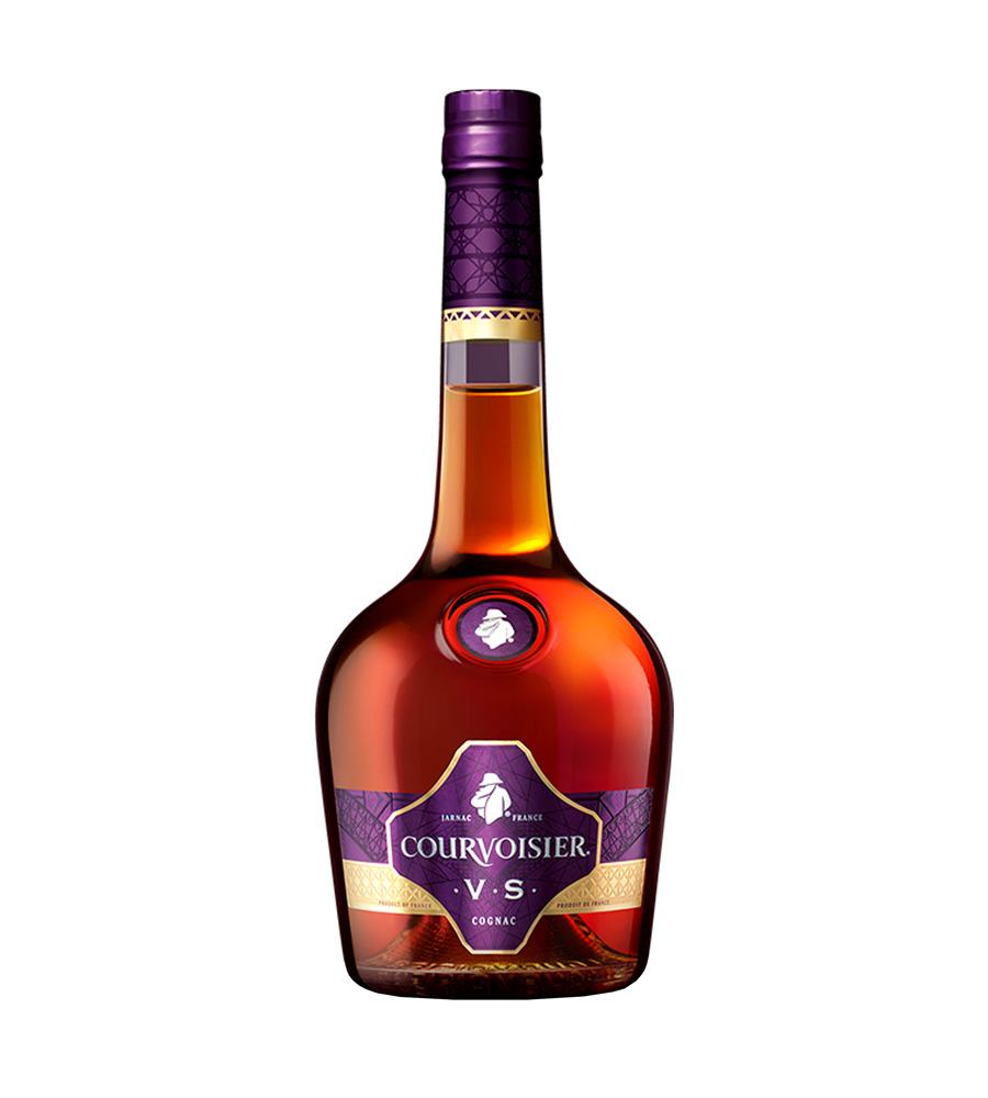 Cognac Courvoisier VS, 70cl