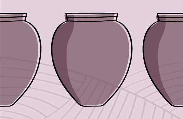 Vinhos de tallha