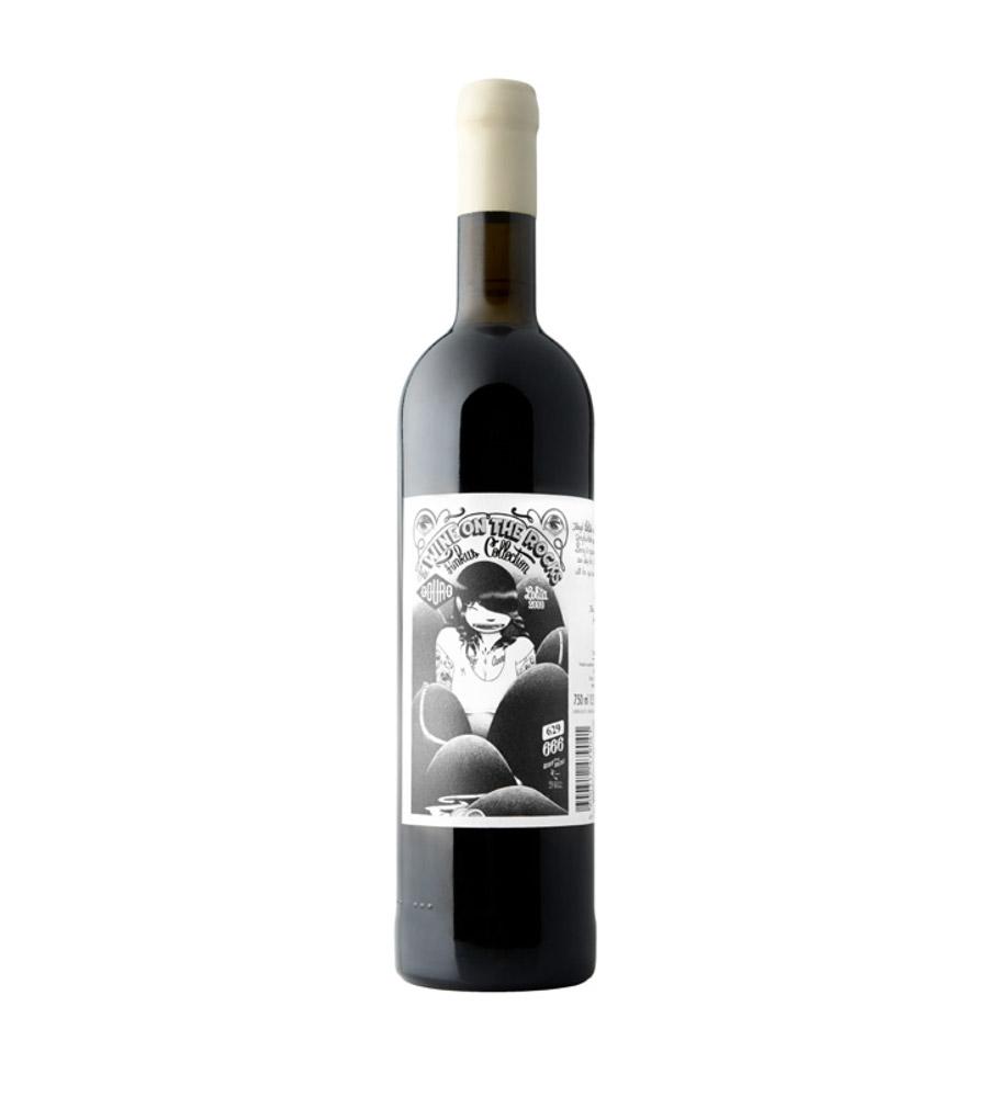 Vinho Tinto Lolita 2013, 75cl Douro