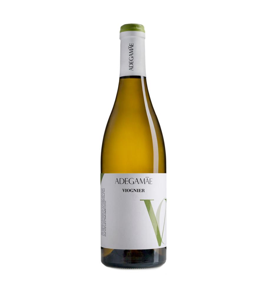 Vinho Branco Adega Mãe Viognier 2017, 75cl Lisboa