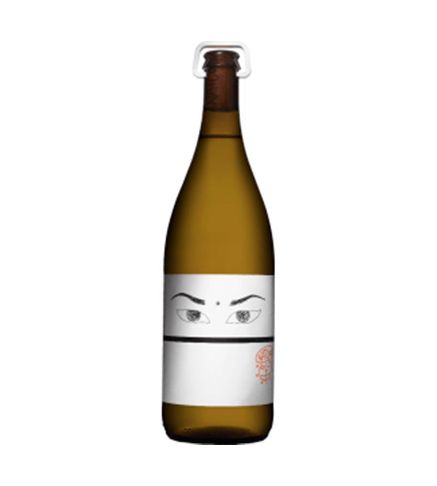 Vinho Branco Niepoort Nat Cool 2018, 1l Vinhos Verdes