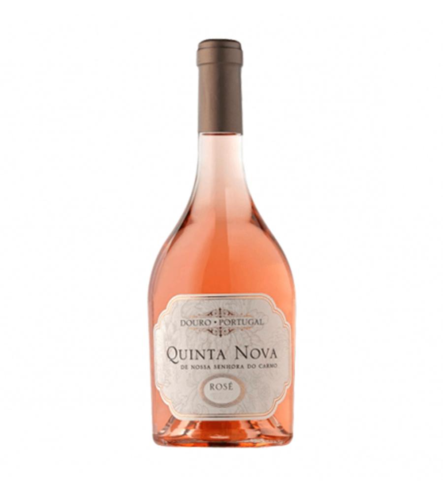 Vinho Rosé Quinta Nova Colheita 2019, 75cl Douro