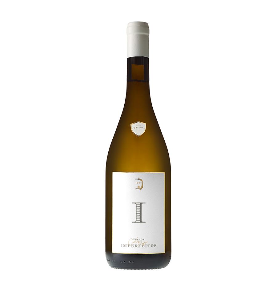 Vinho Branco Vinhos Ímperfeitos I 2018, 75cl Dão