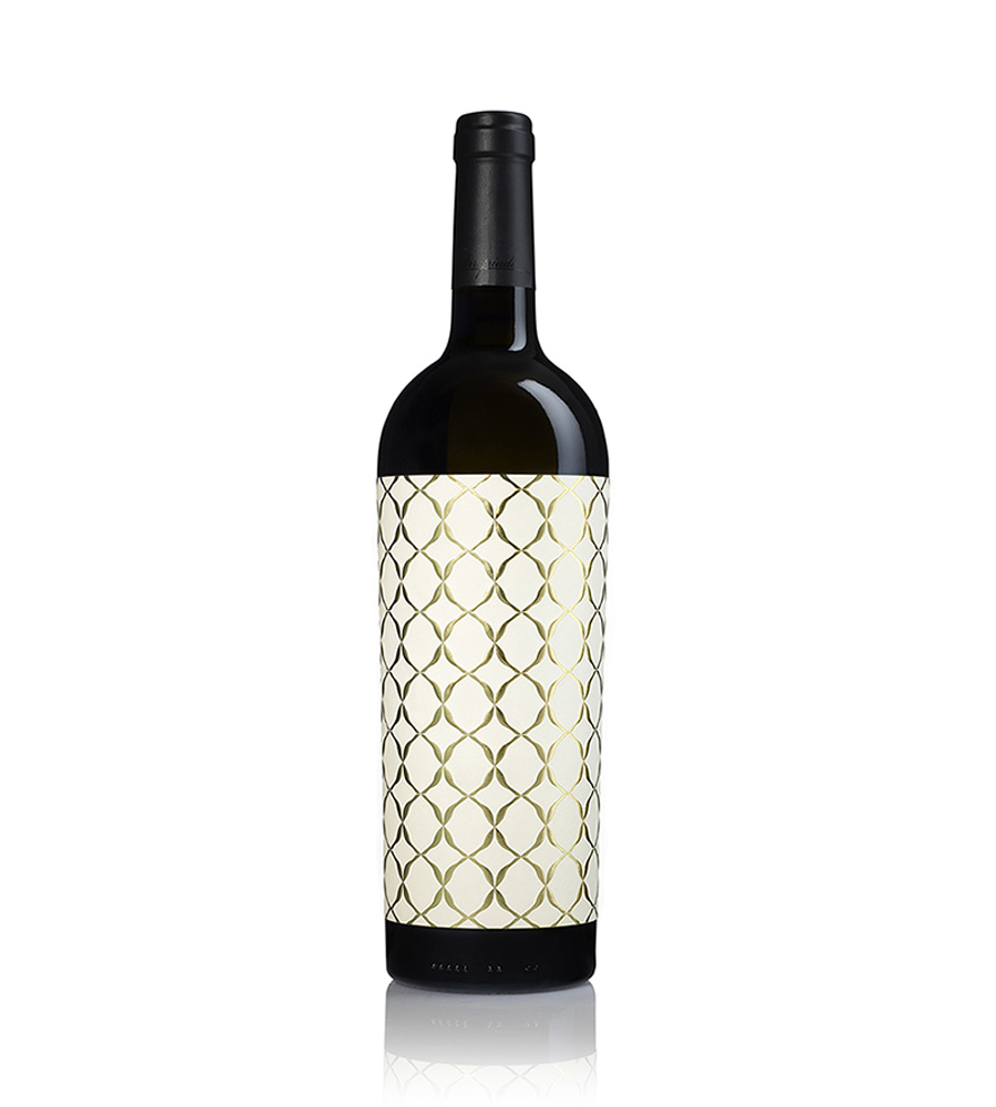 Vinho Branco Arrepiado Collection 2016, 75cl Alentejo