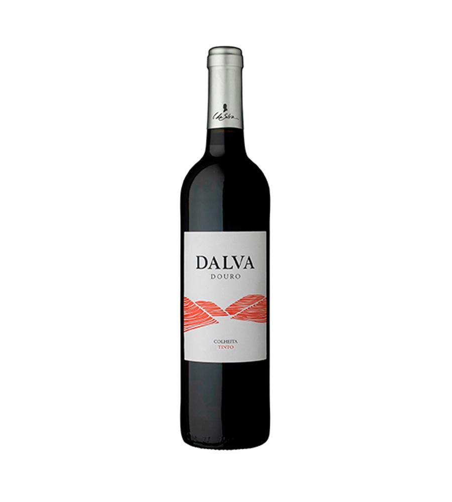 Vinho Tinto Dalva 2016, 75cl Douro