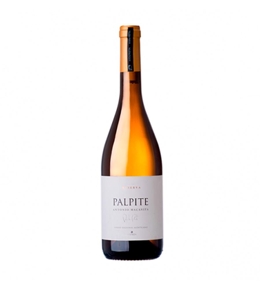 Vinho Branco Palpite Reserva 2017, 75cl Douro