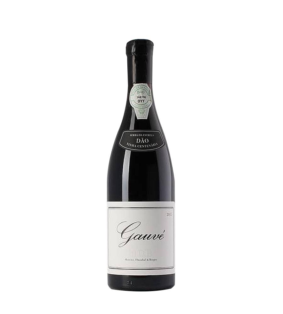 Vinho Tinto Gauvé 2015, 75cl Dão
