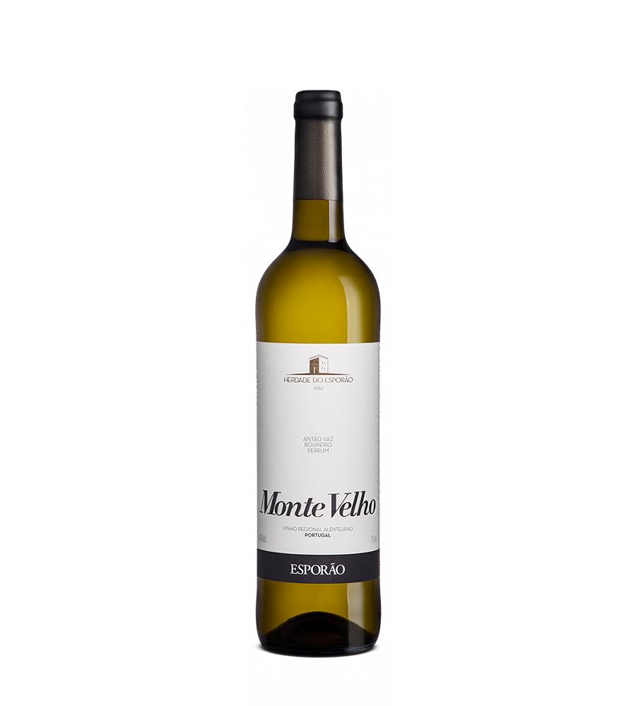 Vinho Branco Herdade do Esporão Monte Velho 2020, 75cl Alentejo