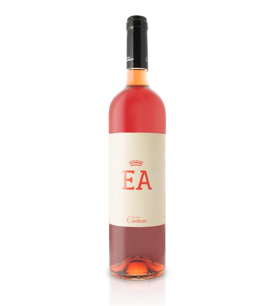 Rosé Wine EA 2016 Alentejo
