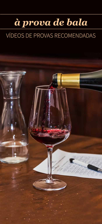 700x1540-provas-vinho