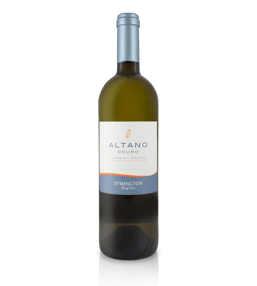 Vinho Branco Altano 2017 75cl Douro DOC