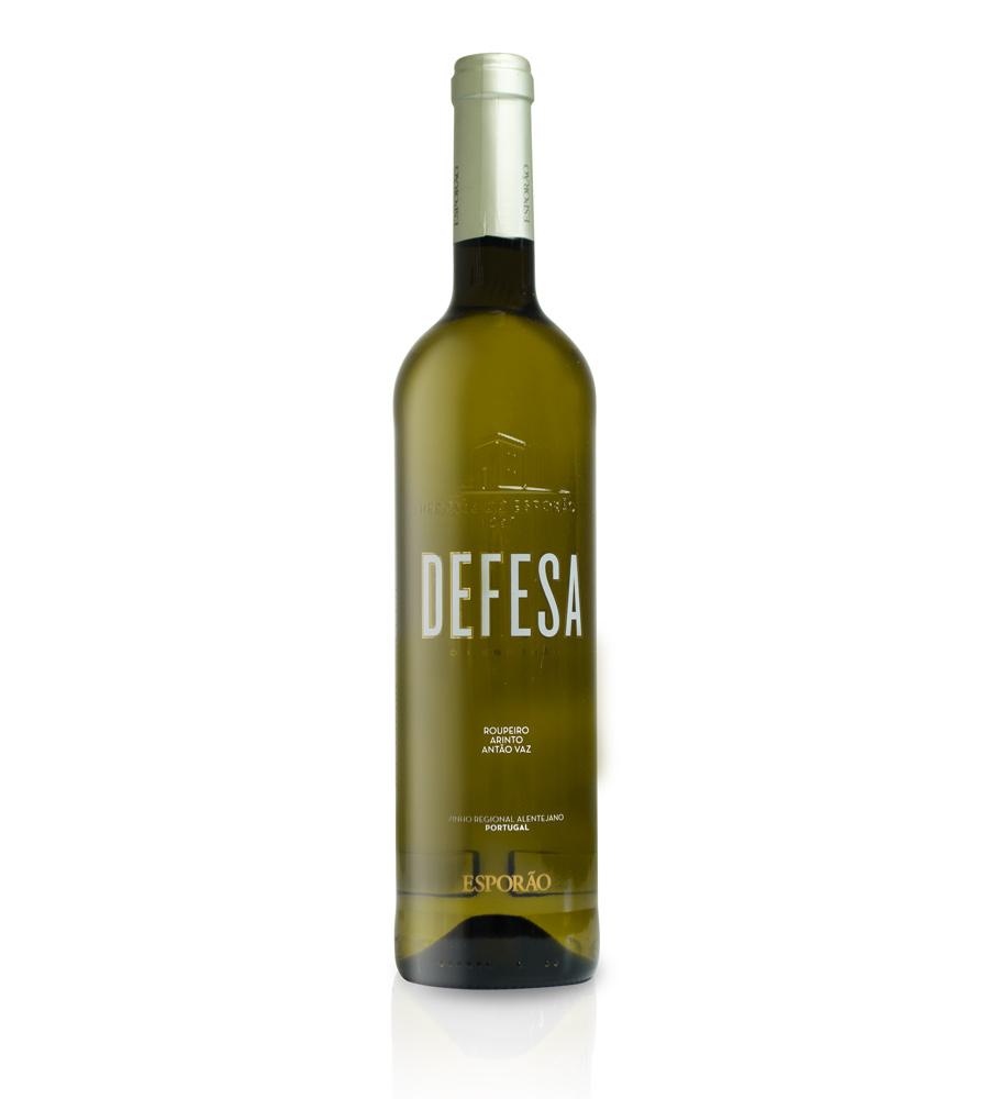 Vinho Branco Vinha da Defesa Esporão 2015 75cl Alentejo