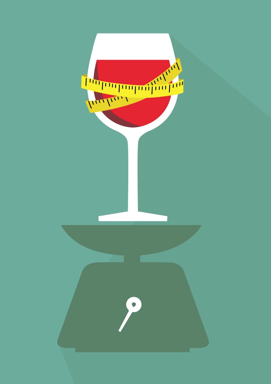 vinho-calorias-detalhe
