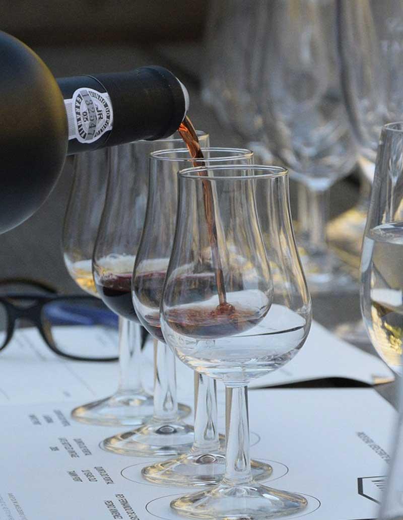 vinho-prova-detalhe