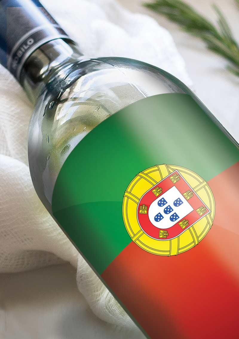 5-vinho-portugues-grid-detalhe-en-pt