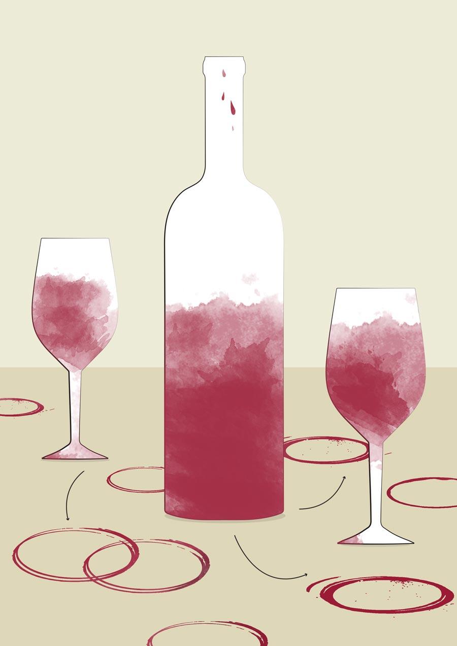 machas-vinho-detalhe