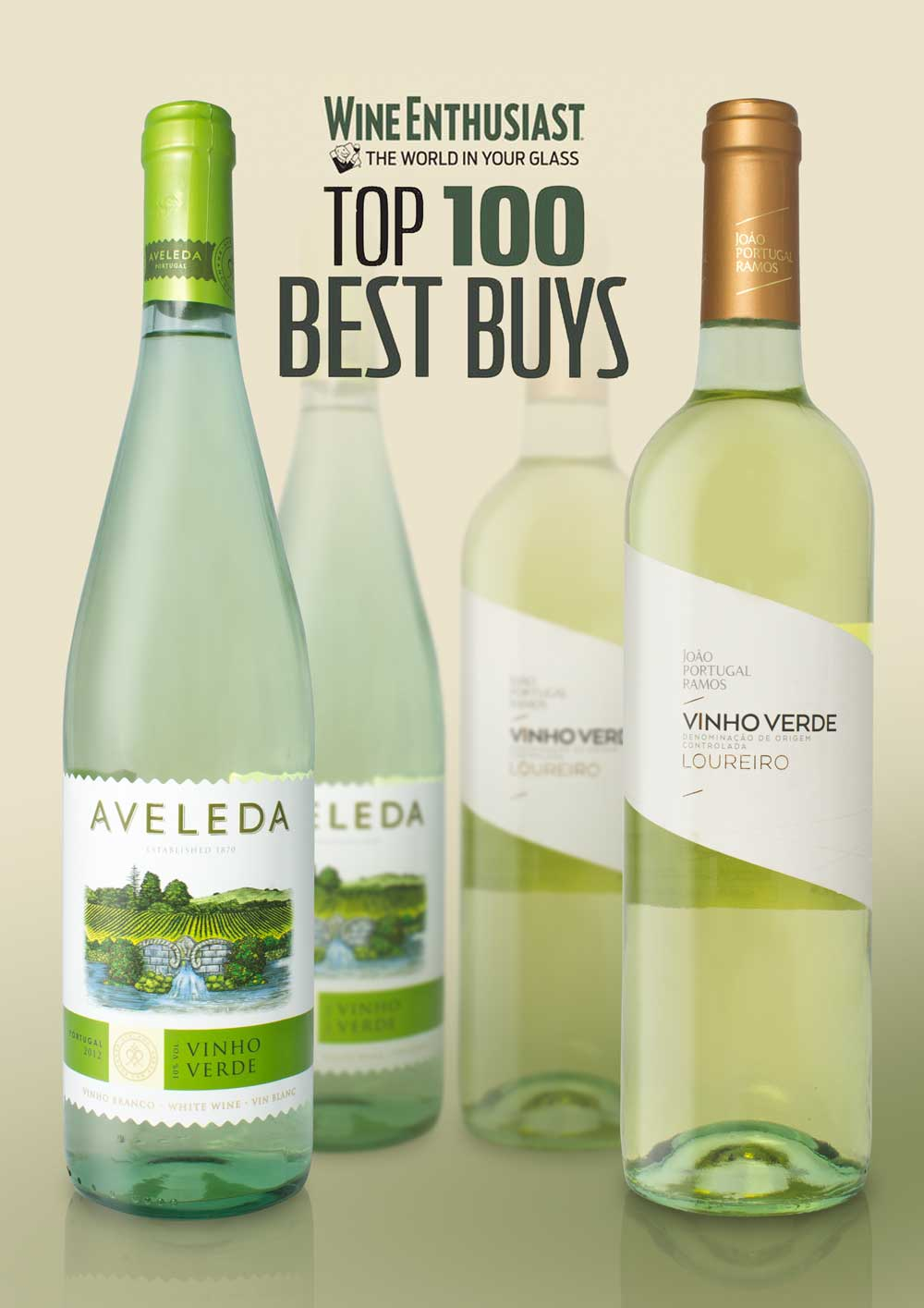 wine-buy-detalhe