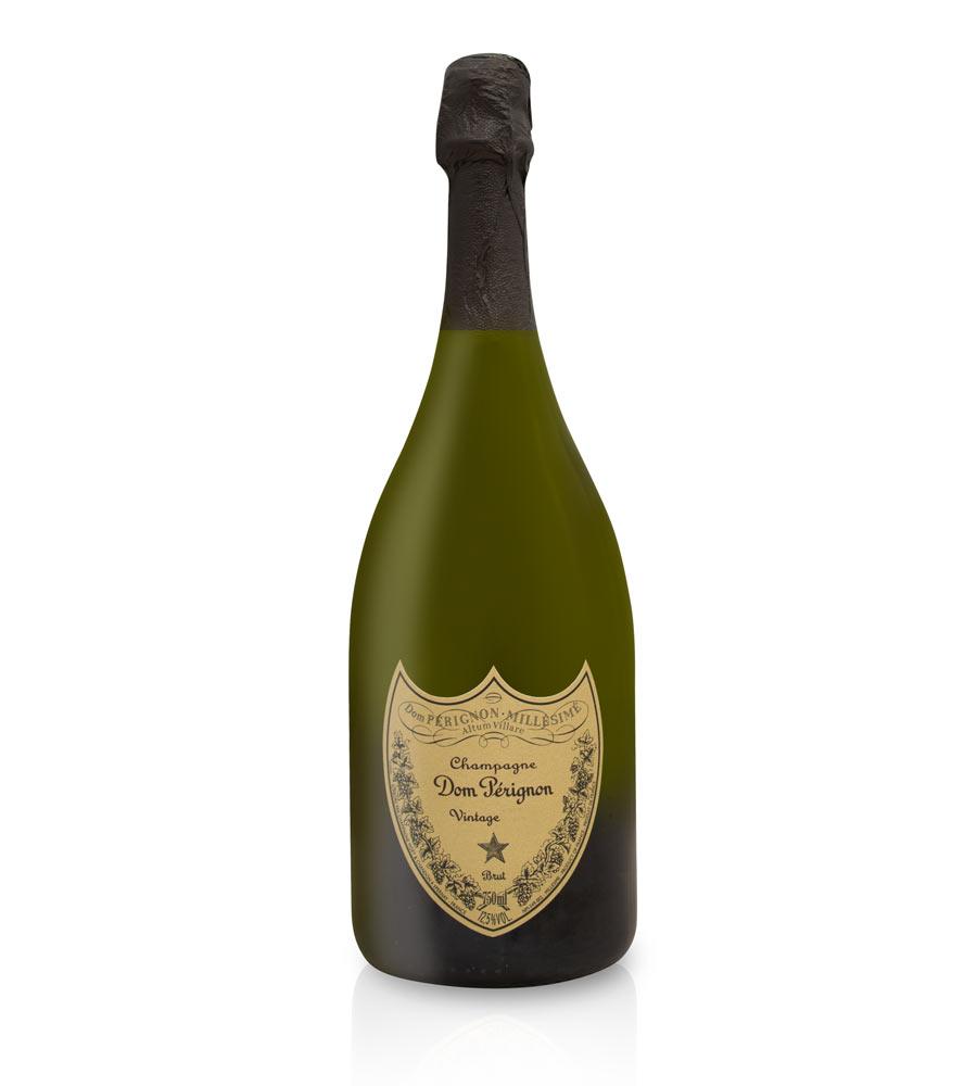 Champagne Dom Perignon 2009 France