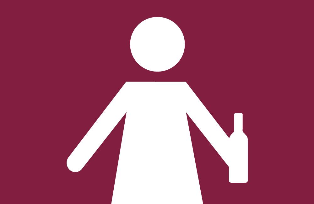 O Vinho Favorito das Mulheres