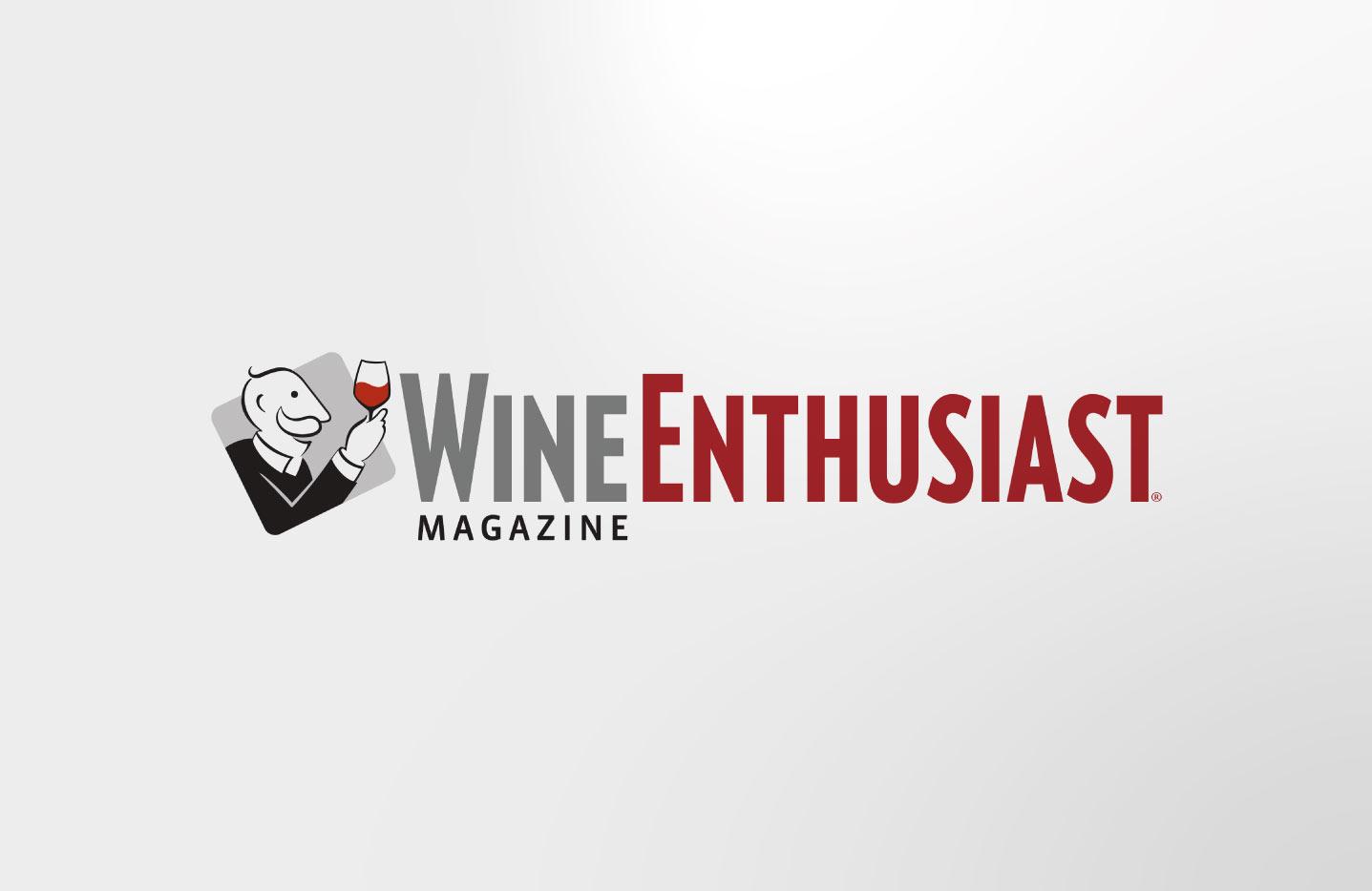 Os melhores portugueses pela Wine Enthusiast