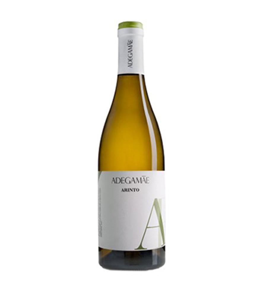 Vinho Branco Adega Mãe Arinto 2017, 75cl Lisboa