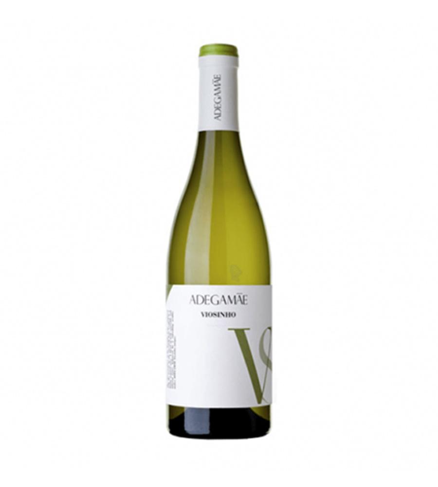 Vinho Branco Adega Mãe Viosinho 2018, 75cl Lisboa