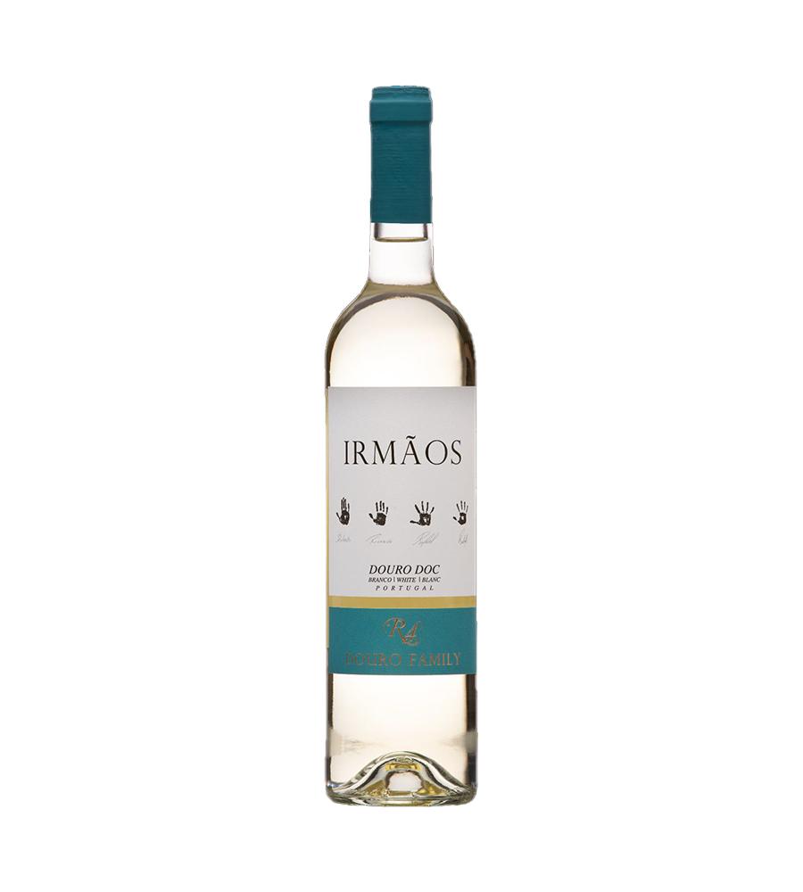 Vinho Branco Irmãos 2019, 75cl Douro