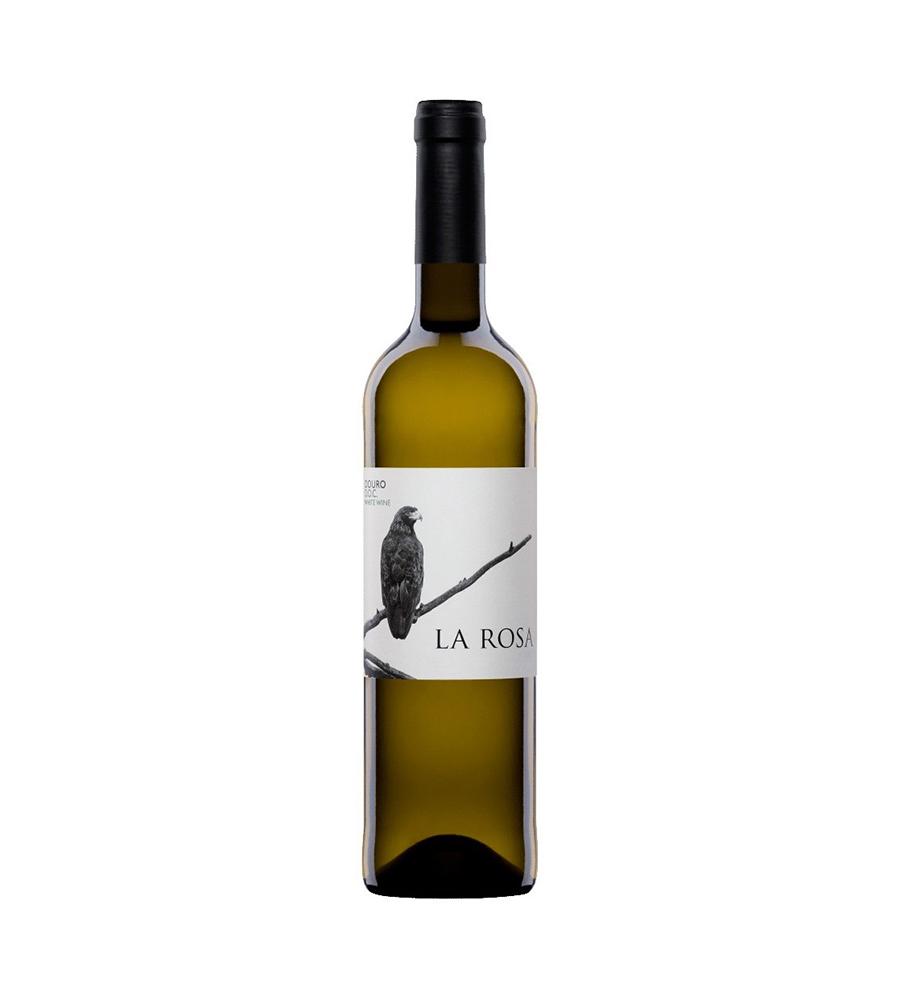 Vinho Branco La Rosa 2019, 75cl Douro