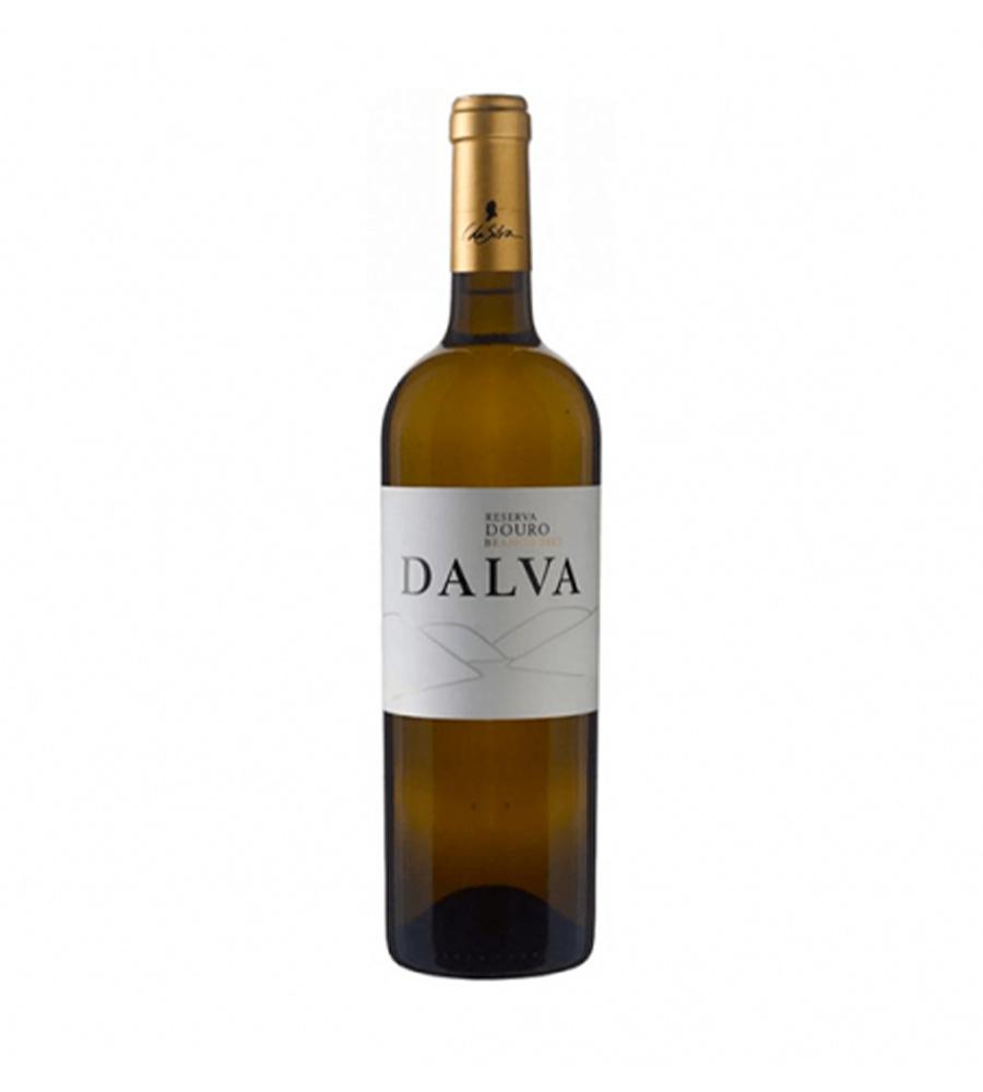Vinho Branco Dalva Reserva 2018, 75cl Douro