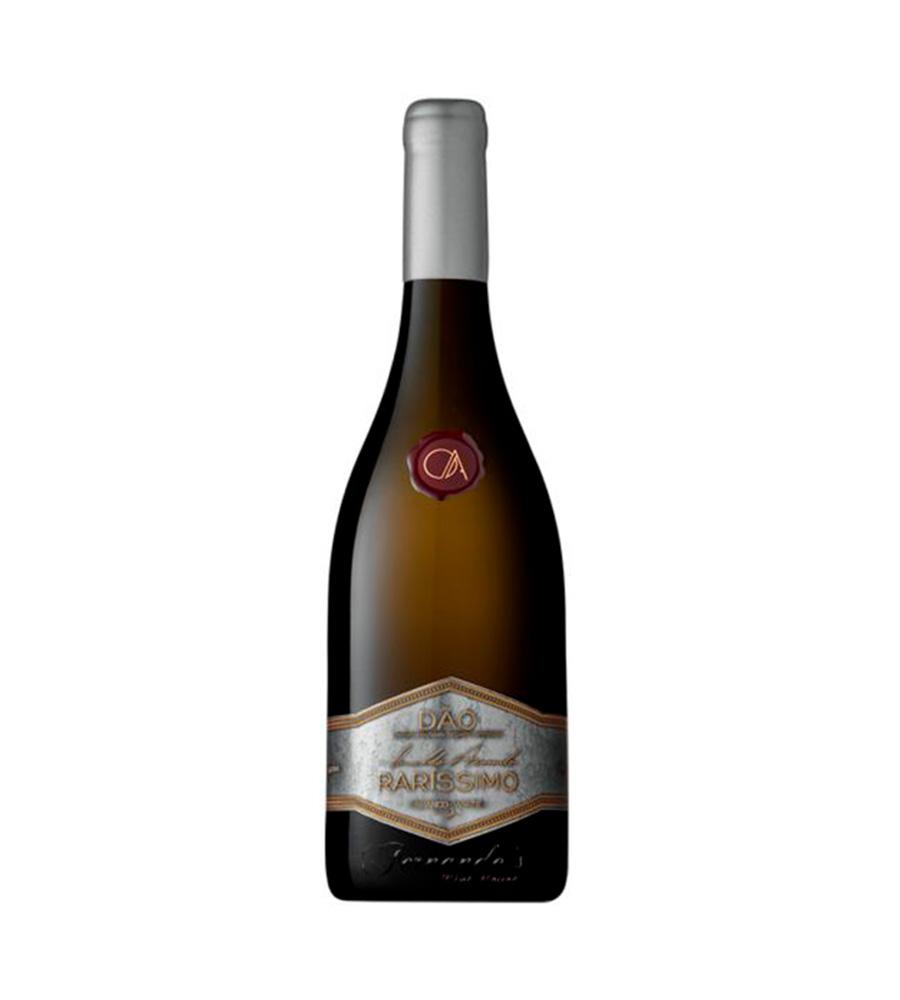 Vinho Branco Raríssimo 2011, 75cl Dão