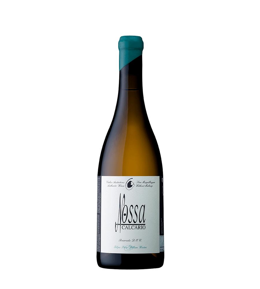 Vinho Branco Filipa Pato Nossa Magnum 2016, 1,5l Bairrada