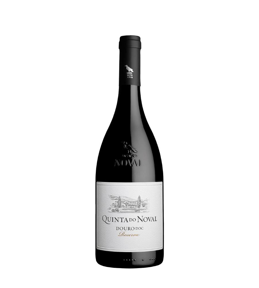 Vinho Tinto Quinta do Noval Reserva 2017, 75cl Douro